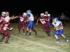 Bearcats football vs Pima_008