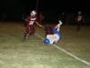 Bearcats football vs Pima_009