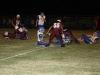 Bearcats football vs Pima_011