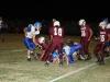 Bearcats football vs Pima_012