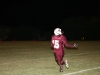 Bearcats football vs Pima_014