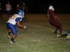 Bearcats football vs Pima_015