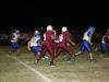 Bearcats football vs Pima_016