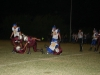 Bearcats football vs Pima_017