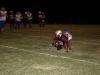 Bearcats football vs Pima_019