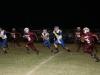 Bearcats football vs Pima_020