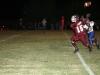 Bearcats football vs Pima_021