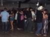 Benefit Dance_067
