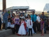 Blessed Sacrament Church Fiesta 2012_073