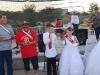Blessed Sacrament Church Fiesta 2012_161