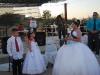 Blessed Sacrament Church Fiesta 2012_163