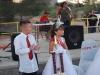 Blessed Sacrament Church Fiesta 2012_167