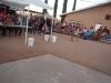 Blessed Sacrament Church Fiesta 2012_169