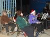Bonfire & an evening with Santa_046