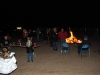 Bonfire & an evening with Santa_047