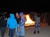 Bonfire & an evening with Santa_053