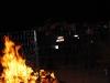 Bonfire & an evening with Santa_055