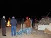Bonfire & an evening with Santa_073