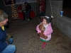Bonfire & an evening with Santa_082