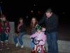 Bonfire & an evening with Santa_097