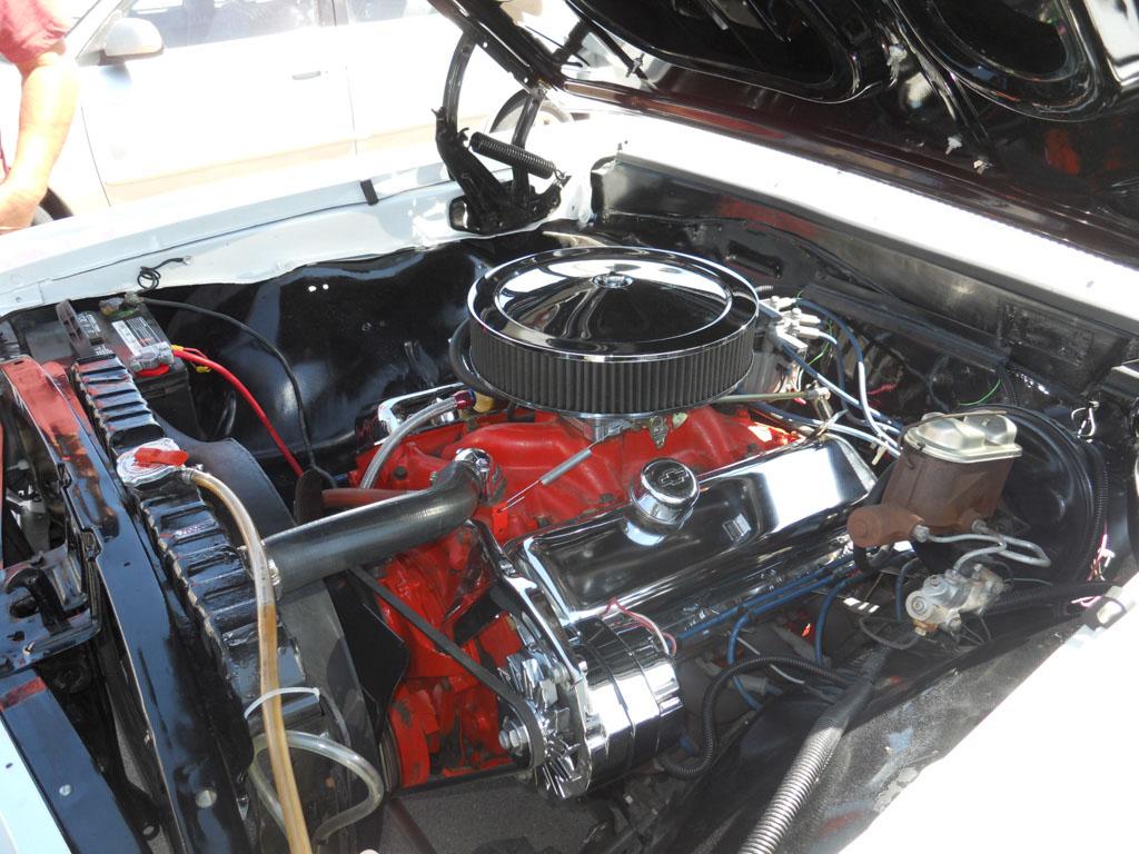 CAC Aravaipa Car Show_003