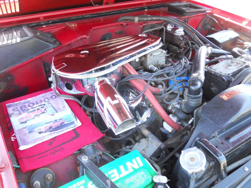 CAC Aravaipa Car Show_021