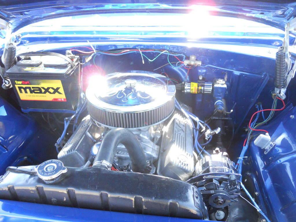 CAC Aravaipa Car Show_029