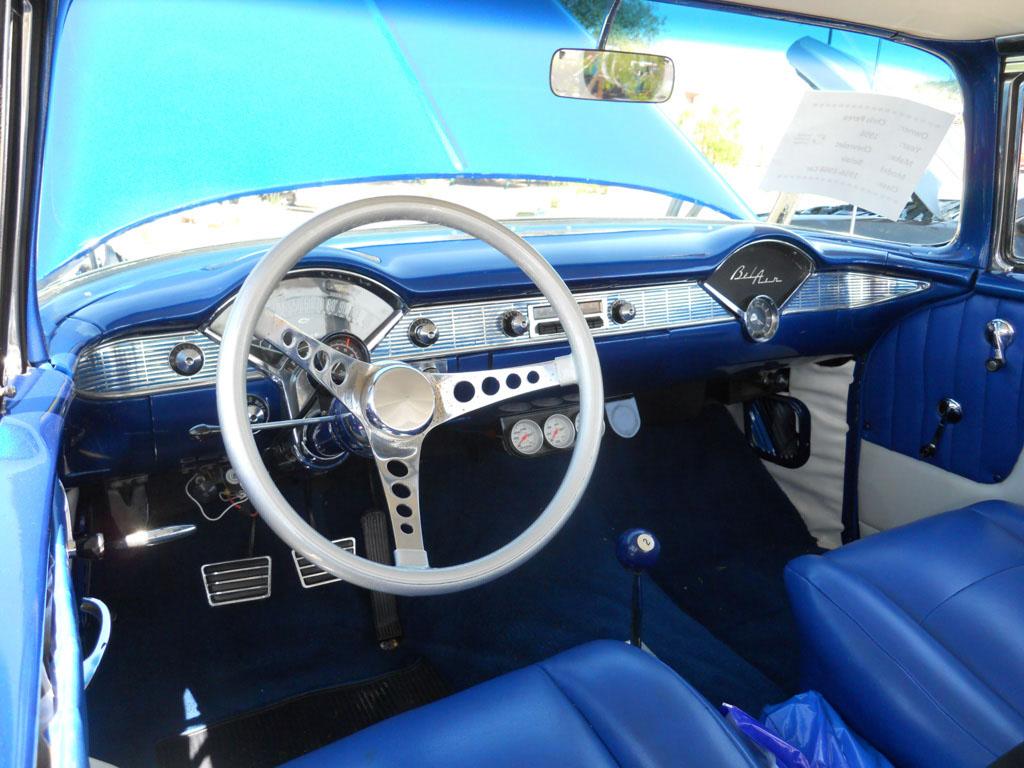 CAC Aravaipa Car Show_030