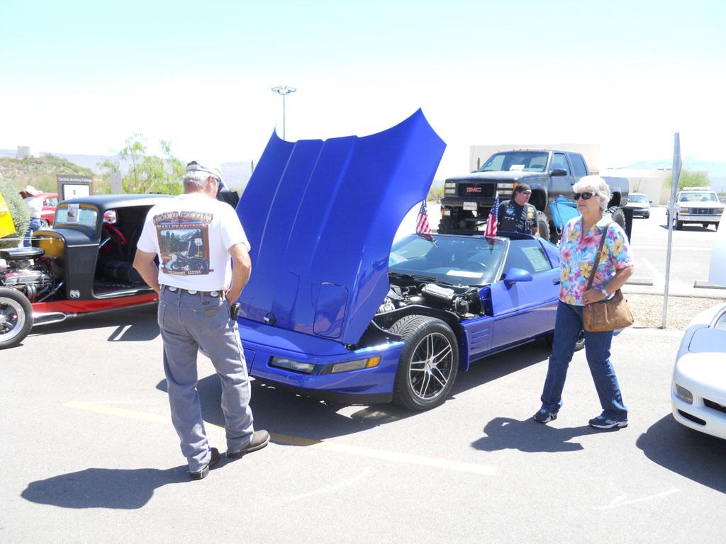 CAC Aravaipa Car Show_036