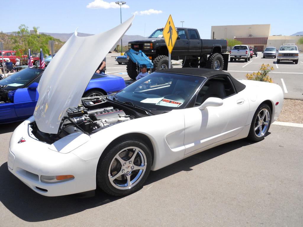 CAC Aravaipa Car Show_037