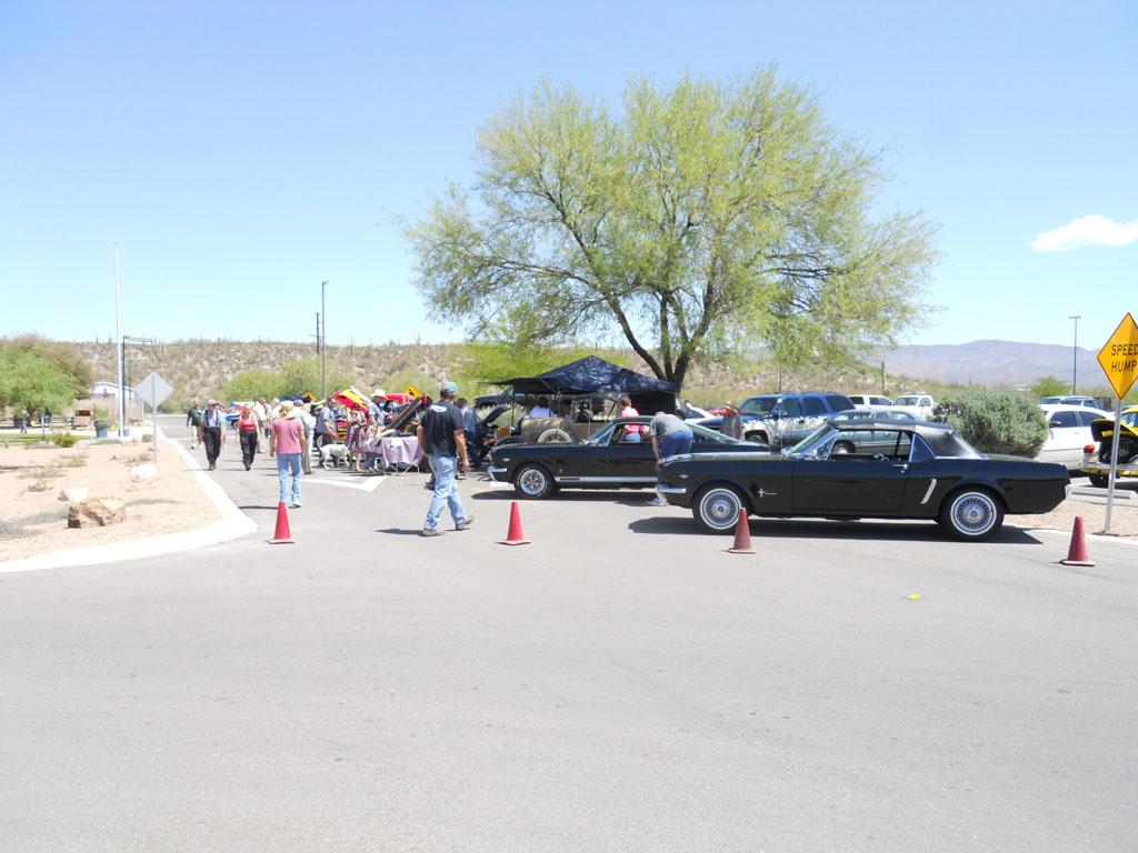 CAC Aravaipa Car Show_040