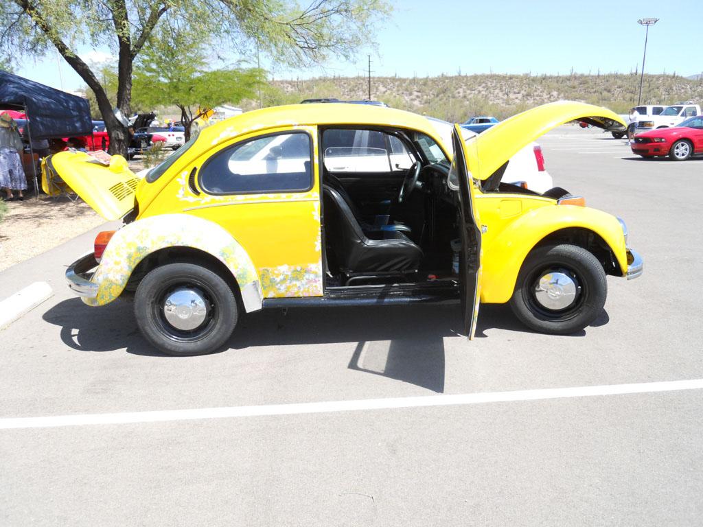 CAC Aravaipa Car Show_041