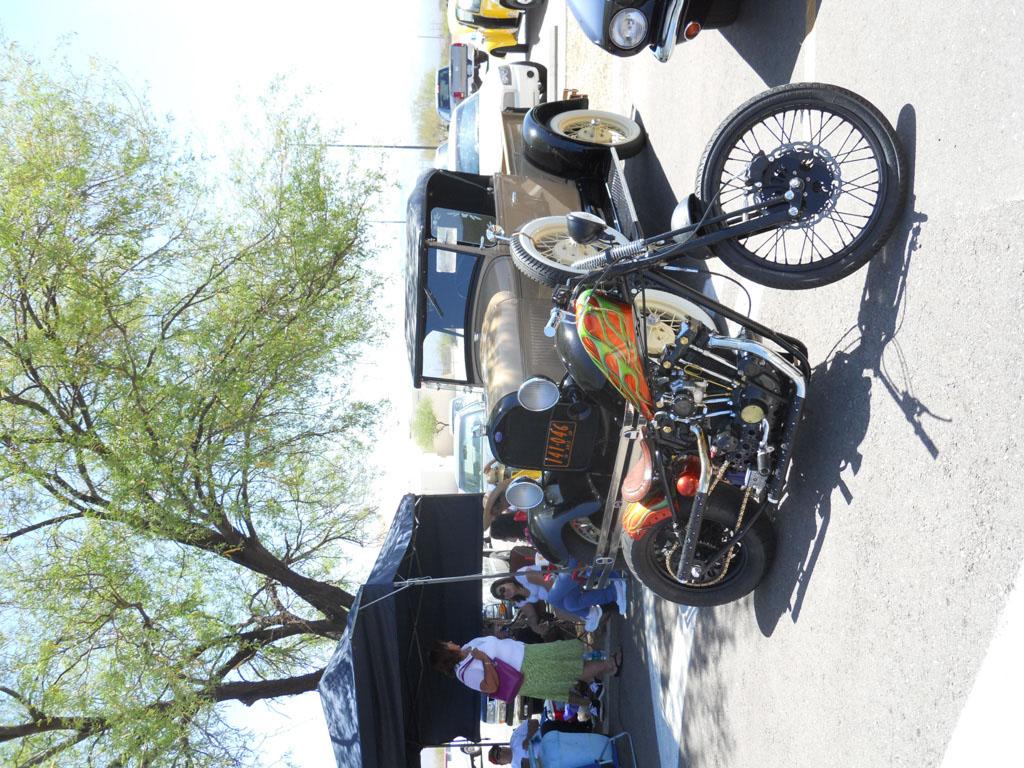 CAC Aravaipa Car Show_044
