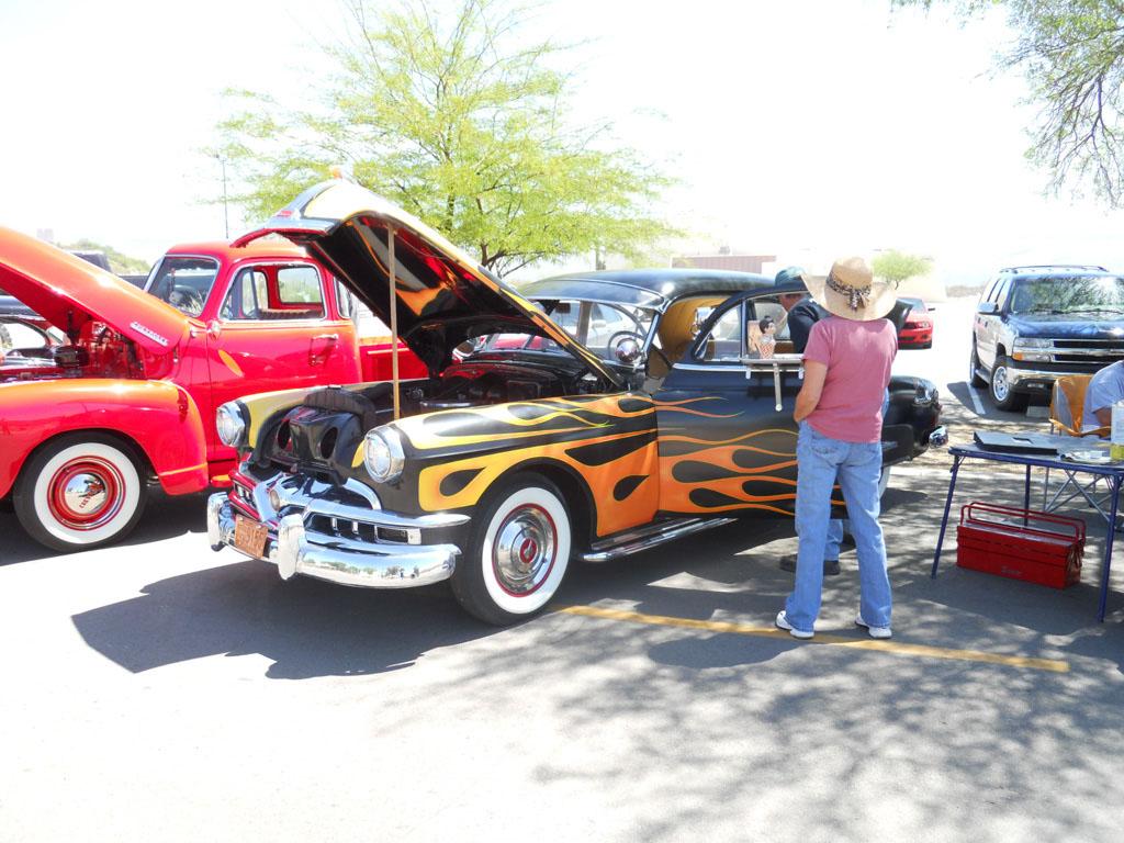 CAC Aravaipa Car Show_045