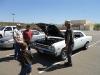 CAC Aravaipa Car Show_002