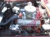 CAC Aravaipa Car Show_009