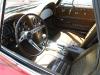 CAC Aravaipa Car Show_010
