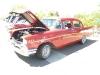 CAC Aravaipa Car Show_011