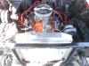 CAC Aravaipa Car Show_012