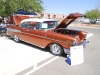 CAC Aravaipa Car Show_016