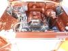 CAC Aravaipa Car Show_017