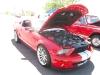 CAC Aravaipa Car Show_018