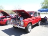 CAC Aravaipa Car Show_020