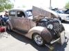 CAC Aravaipa Car Show_022