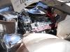 CAC Aravaipa Car Show_023