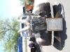 CAC Aravaipa Car Show_024