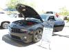 CAC Aravaipa Car Show_027