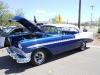 CAC Aravaipa Car Show_028