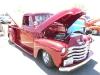 CAC Aravaipa Car Show_031