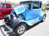 CAC Aravaipa Car Show_032
